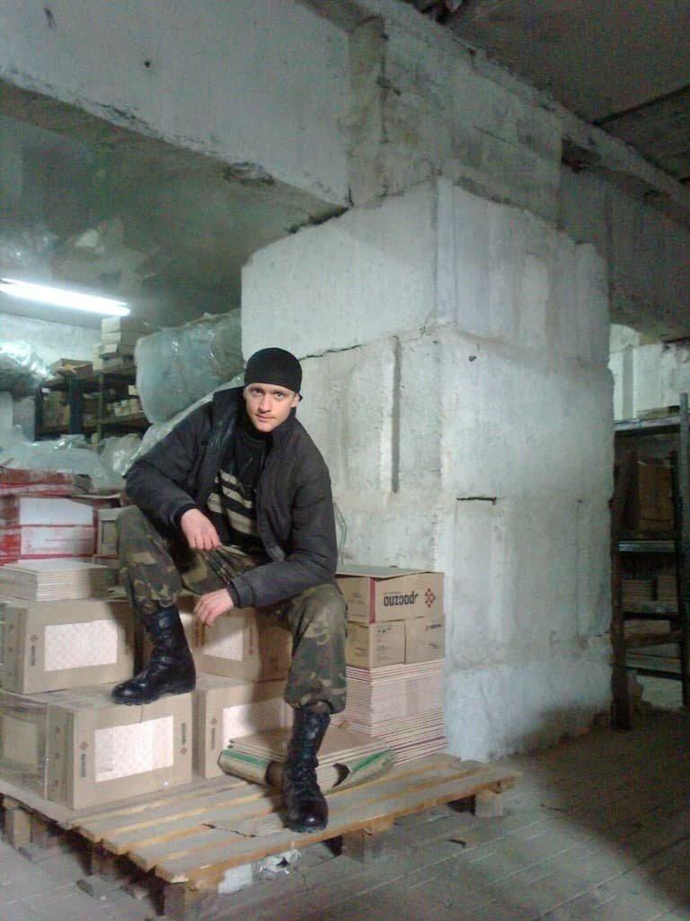 В «ДНР» заявили о смерти двух российских оккупантов , фото-1