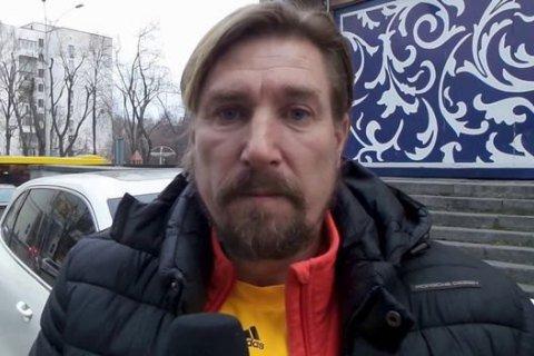 СБУ разоблачила агента «МГБ ЛНР», который пытался спровоцировать в Украине «тарифный майдан», - ФОТО, ВИДЕО, фото-1