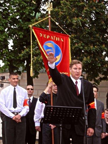СБУ разоблачила агента «МГБ ЛНР», который пытался спровоцировать в Украине «тарифный майдан», - ФОТО, ВИДЕО, фото-2