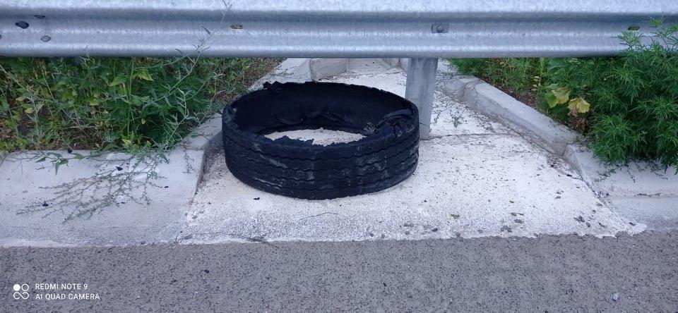 В Луганской области перевернулась маршрутка: пострадали девять пассажиров, - ФОТО, фото-2