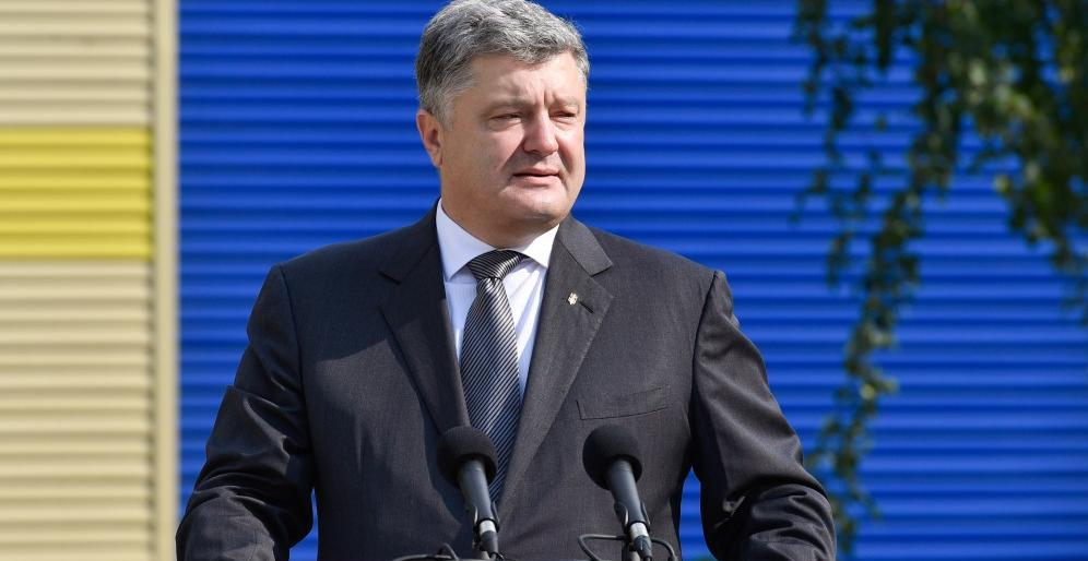 ЛНР обвинили Киев всрыве перемирия