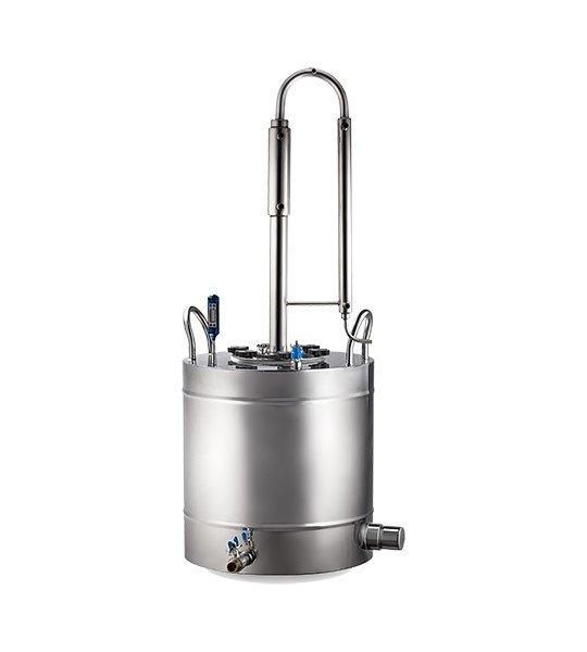 Погода самогонный аппарат автоклав газовый для домашнего консервирования купить