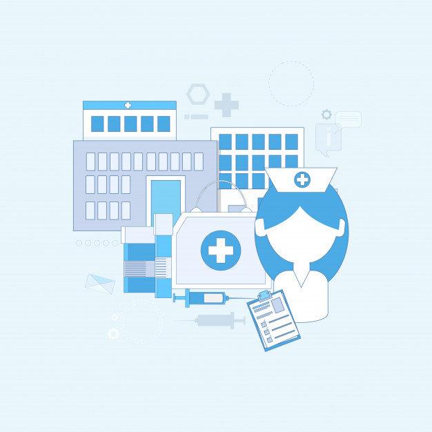 Створення медичного сайту від IST - швидко, якісно та ефективно