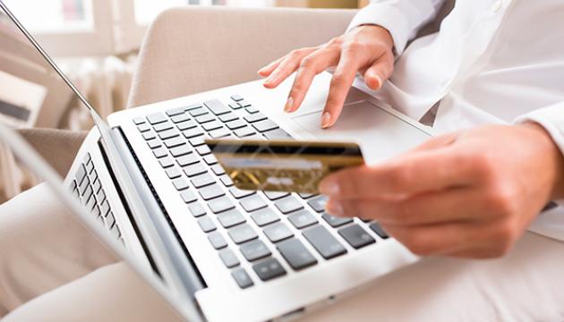 оформить долгосрочный кредит