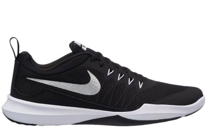 Кроссовки Nike: какую модель выбрать