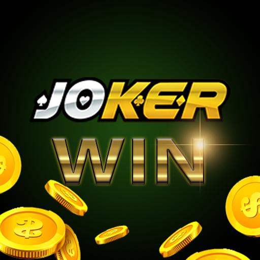 JokerWinTV